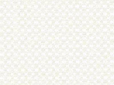 縦型ブラインド(テラス窓)
